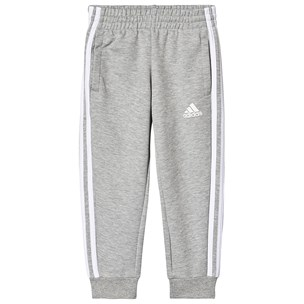 adidas Men Lifestyle Team Sports Tracksuit, Legend Ink White White, X Large