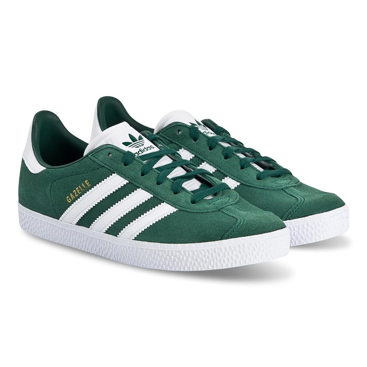 Sneakers Boots | Adidas gazelle, Sneakers, Shoe boots