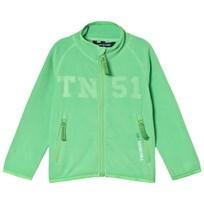 e386aa82 Tenson Lou Fleece Jacket Green Green