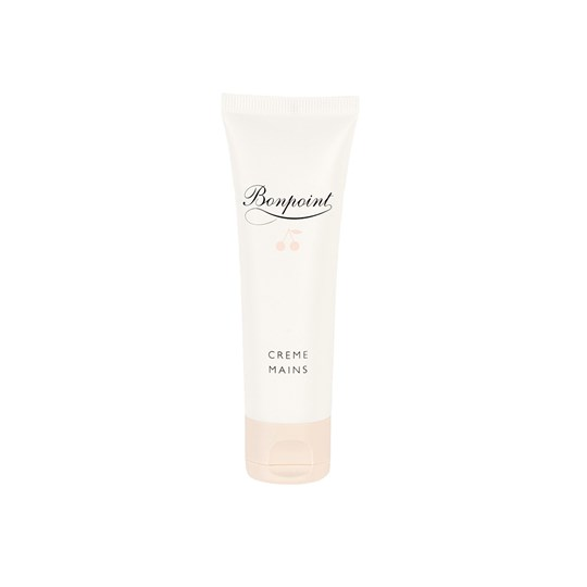 Bonpoint Hand Cream 021