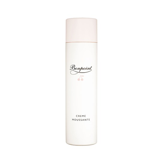 Bonpoint Cleansing Cream Crème Moussante 021