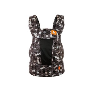 Bilde av Baby Tula Tula Explore Coast Baby Carrier Buzz One Size