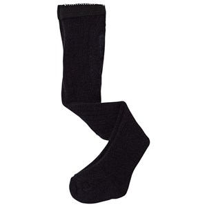 Image of MP Wool Rib Tights Blue 60 cm (2-4 mdr) (364881)