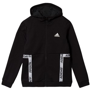 Image of adidas Performance Hættetrøje 5-6 years (116 cm) (1363911)