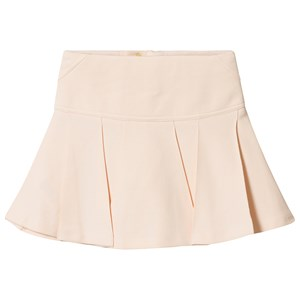 Chloé Milano Nederdel Pink 12 years