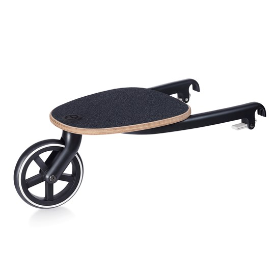 Cybex Kid Board Black Black