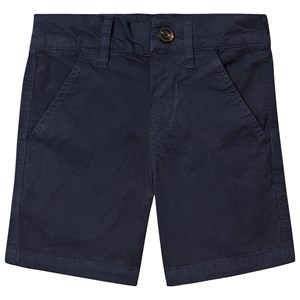 Henri Lloyd Chinoshorts 14-15 years