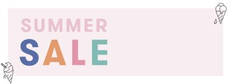 Extra 20%<br>SALE!