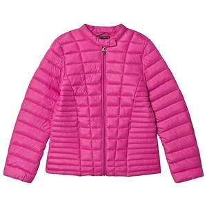 Image of Guess Padded Jacket Pink 12 years (1369363)