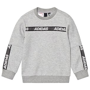 Details about adidas Messi Icon T Shirt Youngster Boys Short Sleeve Performance Tee Top Crew