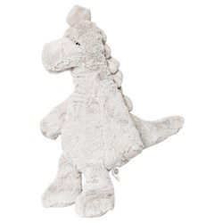 STOY Dinosaur Soft Toy