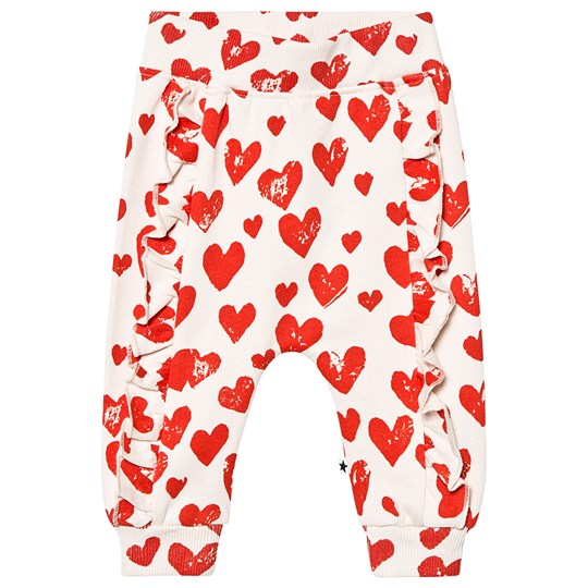 Molo Safira Soft Pants All Is Love All Is Love
