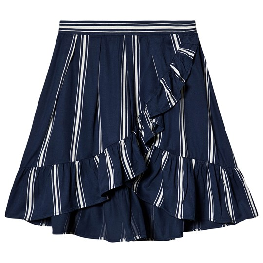 Molo Blondie Skirt Classic Navy CLASSIC NAVY