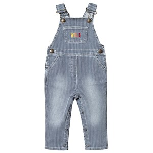 Image of Bonton Baby Overalls Ray Western 12 mdr (1452108)