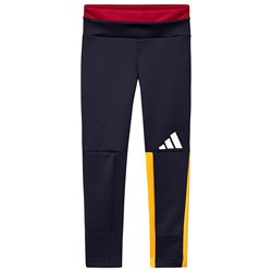 adidas Performance ID The Pack Leggings Legend Ink