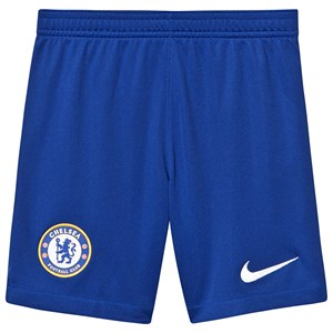 Image of Chelsea FC Chelsea FC ´19 Stadium Home Shorts XL (13-15 years) (1379603)