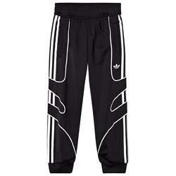 adidas Originals Flamestrike Track Pants Black