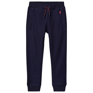 Image of Joules Sid Sweatpants Navyblå 1 year (1667536)