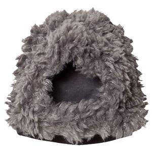 Image of Beau Loves Baby Pelshat Quiet Grey 12-18 mdr (1473653)