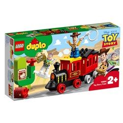 LEGO DUPLO 10894 LEGO® DUPLO® Disney™ Toy Story Train