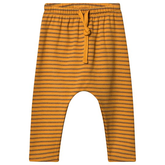 Soft Gallery Hailey Pants Inca Gold INCA GOLD