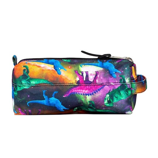Hype Dino Space Pencil Case Multi пестрый