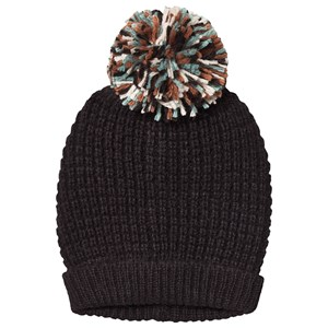 Image of búho Alpine Beanie Sort L (1441542)