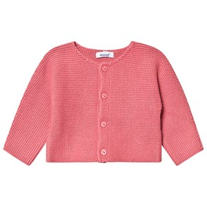 Image of Absorba Knitted Cardigan Pink 1 month (1416773)