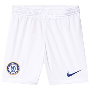 Image of Chelsea FC Chelsea FC ´19 Stadium Away Shorts L (12-13 years) (1379632)