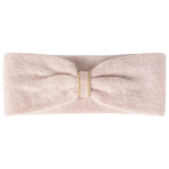 Louise Misha Kala Headband Blush Blush