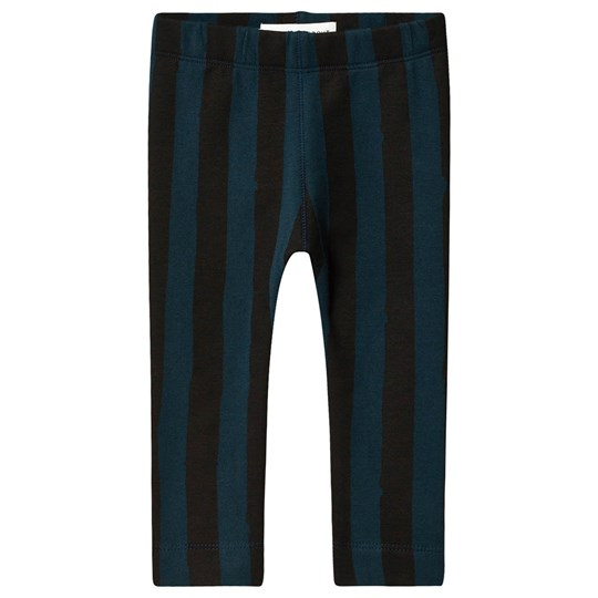 Sproet & Sprout Leggings Turquoise MOONLIGHT