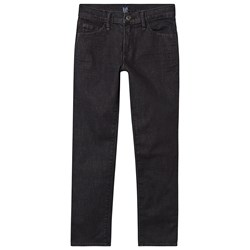 GAP Slim Jeans Black Wash
