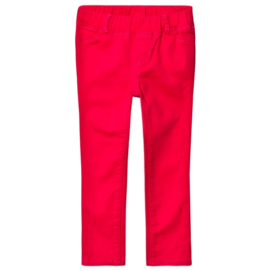 Gap Jeggings Standout Rosa STANDOUT PINK