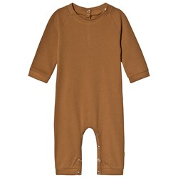 minimalisma Esmar One-Piece Fudge