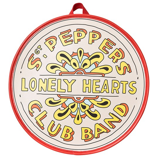 Stella McCartney Kids Sgt Pepper´s Lonely Hearts Club Bag 9232