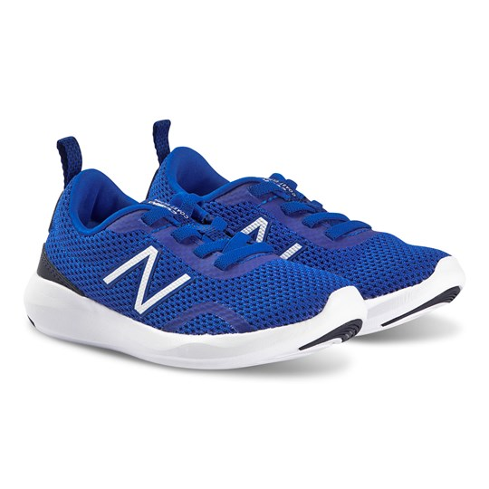 New Balance Coast Performance Sneakers Blue 400