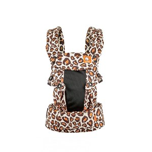 Bilde av Baby Tula Tula Explore Coast Baby Carrier Peggy One Size