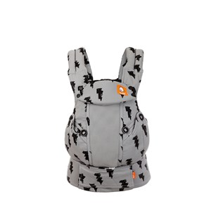 Bilde av Baby Tula Tula Explore Coast Baby Carrier Bolt One Size