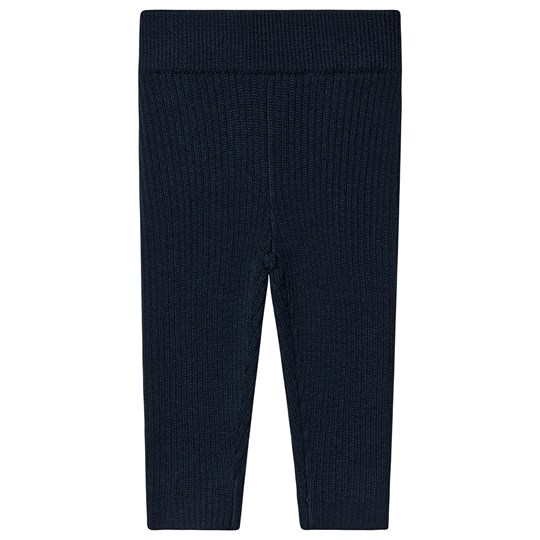 FUB Baby Leggings Navy Navy