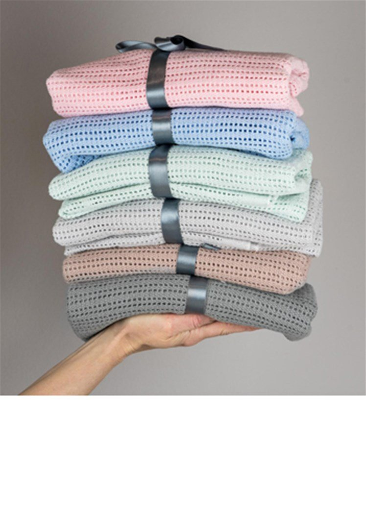 Textiles<br>up to 30%