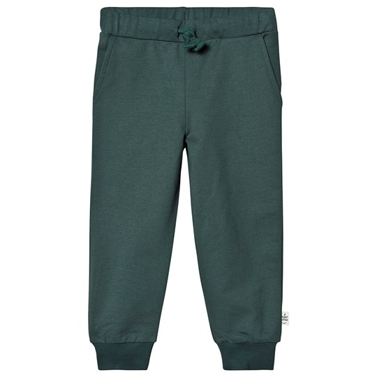 A Happy Brand Jogging Pants Forest Green