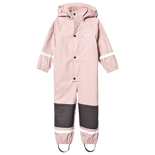 Kuling Douglas Rain Suit Woody Rose