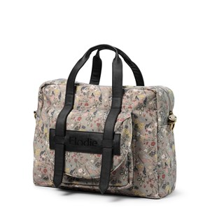 Image of Elodie Signature Edition Changing Bag Vintage Flower One Size (1479165)