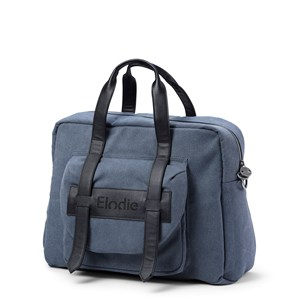 Image of Elodie Signature Edition Changing Bag Juniper Blue One Size (1479166)