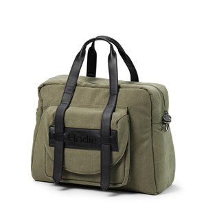 Image of Elodie Signature Edition Changing Bag Rebel Green One Size (1479167)