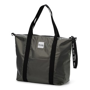 Image of Elodie Soft Changing Bag Rebel Green One Size (1479170)