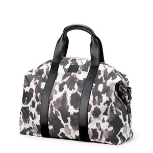 Image of Elodie Classic Sport Changing Bag Wild Paris One Size (1479172)