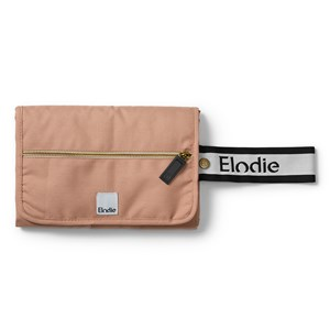 Image of Elodie Portable Changing Mat Faded Rose One Size (1479174)