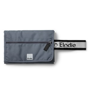 Image of Elodie Portable Changing Mat Tender Blue One Size (1479175)