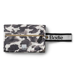 Image of Elodie Portable Changing Mat Wild Paris One Size (1479177)